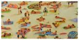 Beach-12'x24'_1