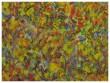 Daylillies-20'x24'_1