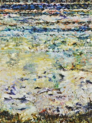 Hudson Ice.oil.18×24