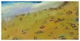 Ocean-&-Beach-10'x20'_1