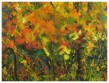 Yellow-Leaves-30'x40'_1