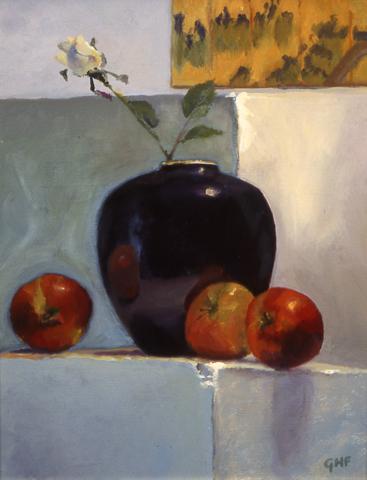 apple_still